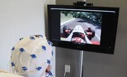 Le Neurofeedback - Neuroperforma - Cliniques spécialisées en Neurofeedback